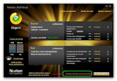 norton antivirus  keygen crack