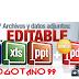 Descarga Gratis Documents To Go Premium sin entrar a internet por mediafire