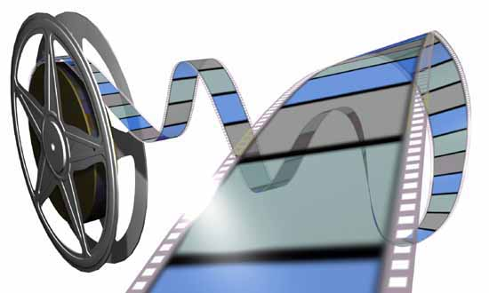 TS , TC, Screener, VHS-Screener, R5, DVDRip, DVDScreener, BR