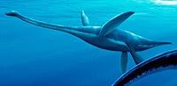 http://2.bp.blogspot.com/_ziPJWp4LX_o/SlghLV5WY9I/AAAAAAAACfI/MZd0WJtJKuI/s400/plesiosaurus_polygon_200.jpg