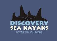 Discovery Sea Kayaks