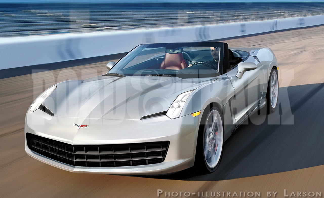 http://2.bp.blogspot.com/_ziaUBnWHOWg/S7cOCINY7nI/AAAAAAAACOM/F3Pn1UiHytg/s1600/sports-cars-of-the-future-2013-chevrolet-corvette-c7.jpg