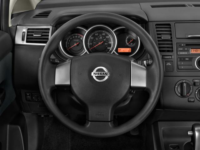Nissan Versa 2010 Interior. 2010 Nissan Versa Hatchback