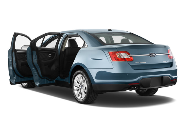 2011 ford taurus sho awd wallpapers stills images and pictures vivid car. Black Bedroom Furniture Sets. Home Design Ideas