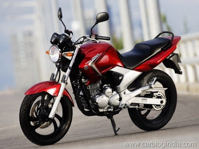 2011 Yamaha FZ250 Specifications and Features with Price Details picture cars specifications