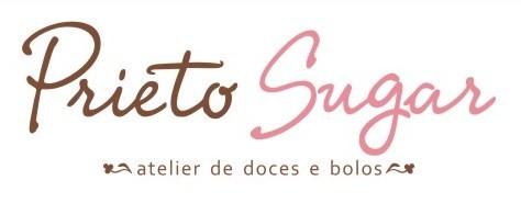 Prieto Sugar