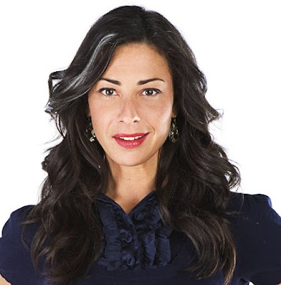 Stacy London What Not to Wear photos pictures images TLC