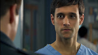 Rik Makarem Dr. Rupesh Patanjali Torchwood Children of Earth photos images screengrabs screencaps pictures