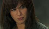 Eve Myles Gwen Cooper Torchwood Children of Earth screencaps images photos pictures screengrabs