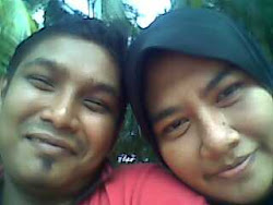 AIZAD &amp; ANITA
