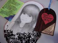 Myfirst portrait =)