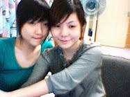 Mich & I =)