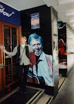 Musical: Tommy Steele Show i London