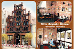 Alter Schwede, Wismar, Tyskland