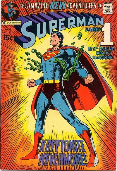 Book Cover Artist Needed ~ Words flow like chocolate superman s weakness