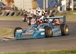 Formula 1000 Promocional