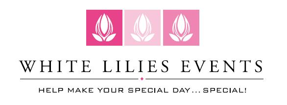 White Lilies Events
