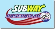 http://2.bp.blogspot.com/_ziyKUHtvlUM/TG8vVvZCzTI/AAAAAAAAAAs/05rOng54D3g/s1600/subway_thumb1%5B1%5D.jpg