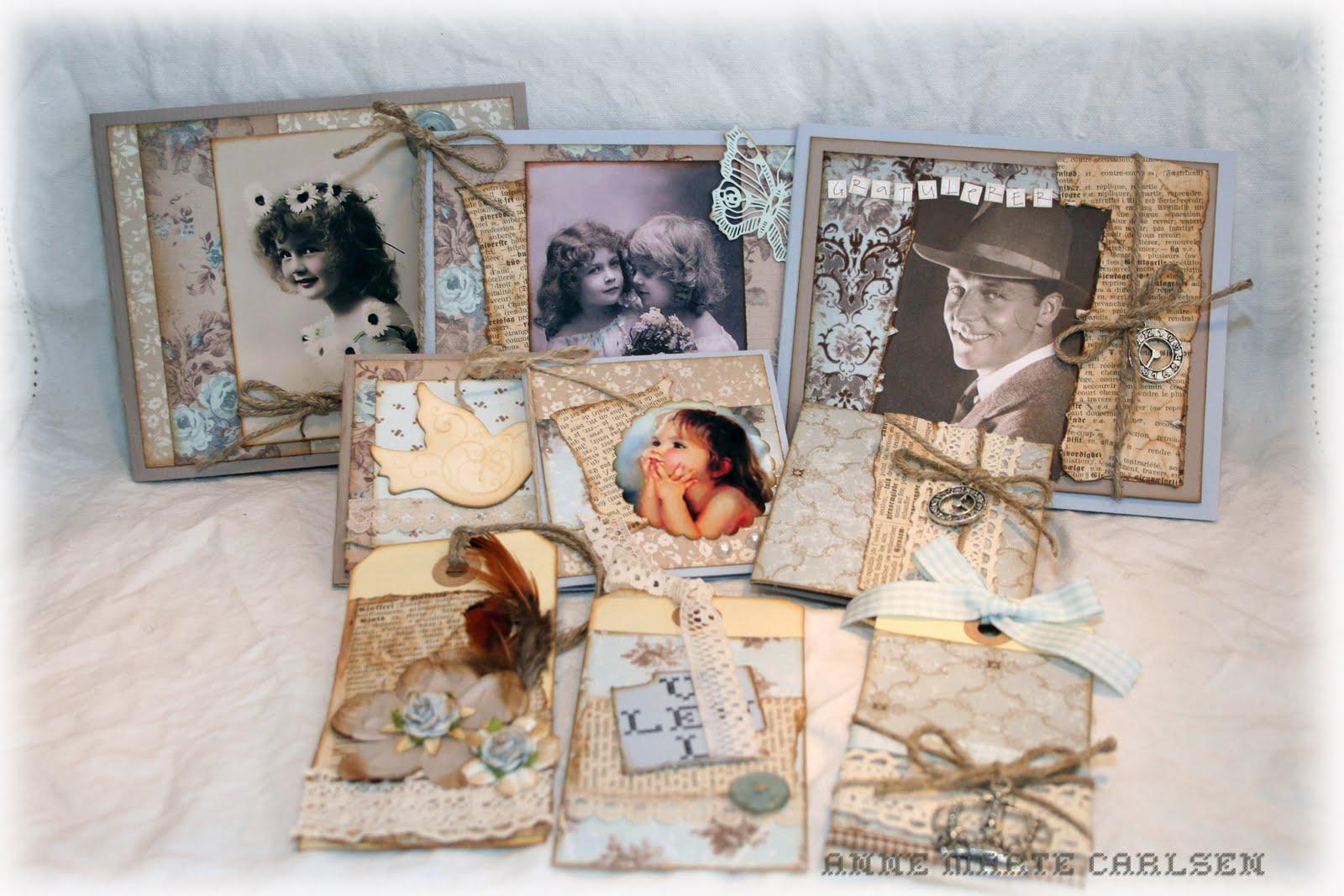 http://2.bp.blogspot.com/_zj2BL4IhNmA/S8cdA5xh64I/AAAAAAAACpc/QJl8xNO-HTA/s1600/IMG_2960+copy.jpg