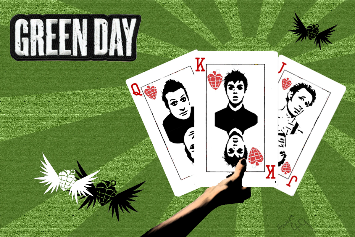 http://2.bp.blogspot.com/_zjA2sEjQd3I/TTBIhuHK05I/AAAAAAAAACk/l0N6odfnbyo/s1600/Greenday-wall-paper-green-day-6897466-1200-800.jpg