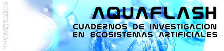 aquaflash