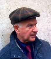 Luigi Tosti
