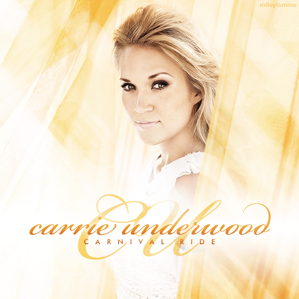 underwood singles over 50 Fans clamor to see carrie underwood following her face injury the story may be trending all over social wrote and produced most of underwood's biggest singles.