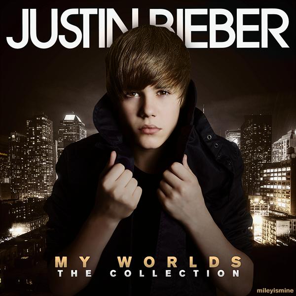 My World 2.0 Скачать Бесплатно