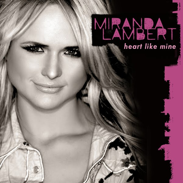 miranda lambert fat photos. miranda lambert fat photos. is
