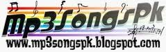 .:Mp3SongsPk:. Latest, Indian, Pakistani, Albums, Movies Songs, Reviews, Ringtones, Naats, Qawalies