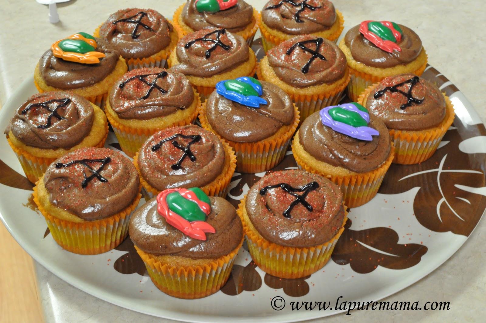 http://2.bp.blogspot.com/_zjcEYsqMKgM/TUc8vITl9WI/AAAAAAAADEM/3CZRnzV4BpM/s1600/perfect+cupcakes+copy.jpg