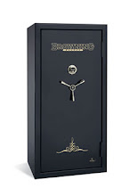 Browning Safe