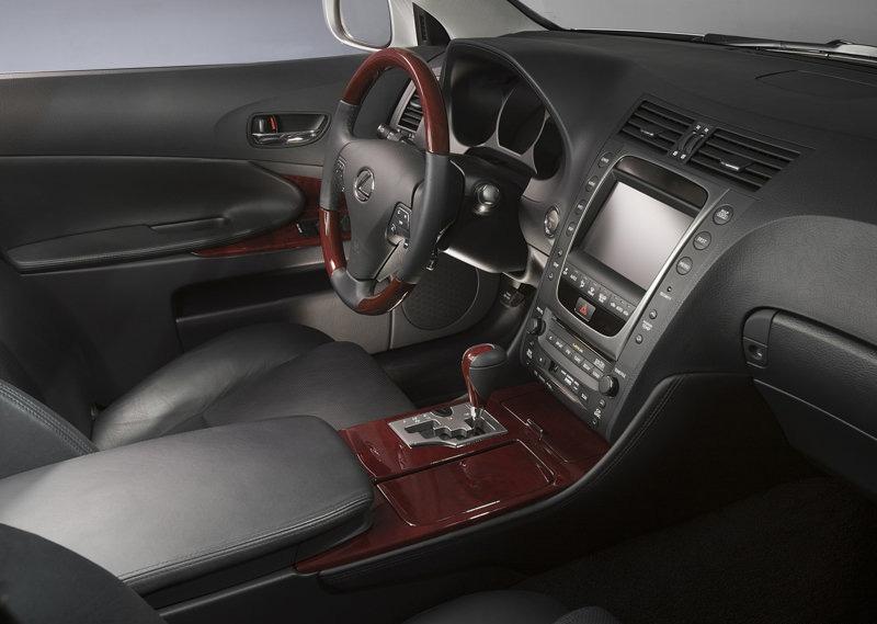 http://2.bp.blogspot.com/_zjpy-b-BhIk/TM-Q53YhP-I/AAAAAAAAAmE/noKBZG2Rjak/s1600/Lexus-GS_450h_2009_800x600_wallpaper_19.jpg
