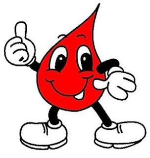 http://lintasfrekuensi.blogspot.com/_zjr9tzdob1k/TRhGUUIMo3I/AAAAAAAAAbQ/vl7Qzszyf7A/s1600/donor-darah+%25281%2529.jpg