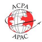 Air Canada Pilots Assn. logo