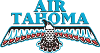 Air Tahoma