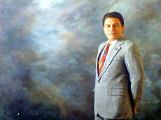 Medan 1994