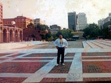 Philadelphia, 1991