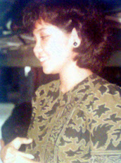 Nien 1983