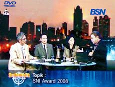 SudutBidik Eps. 95 w/ BSN
