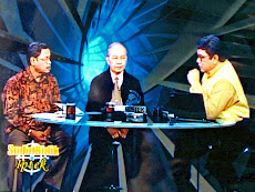 SudutBidik Eps. 79 w/ DR. Jan Sopaheluwakan