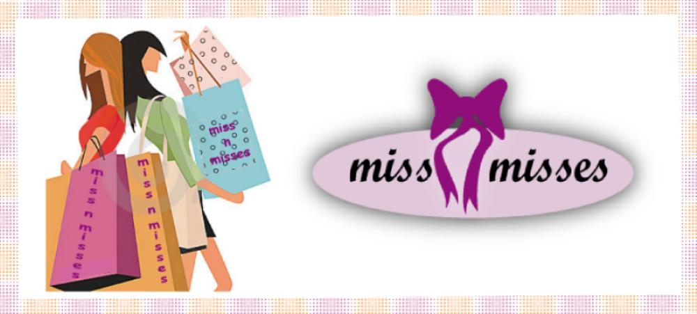 Miss-n-Misses