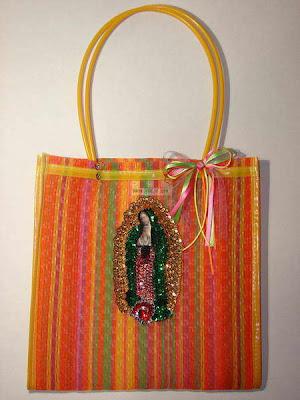 Cosas varias de Guadalupe