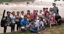 ảnh của nhóm