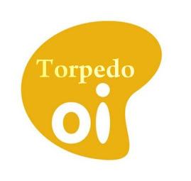 Mande um Oi Torpedo