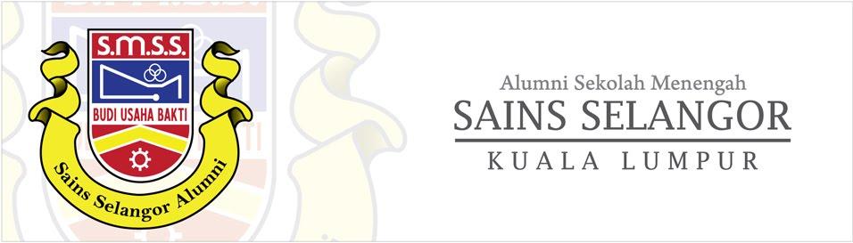 Sains Selangor Alumni