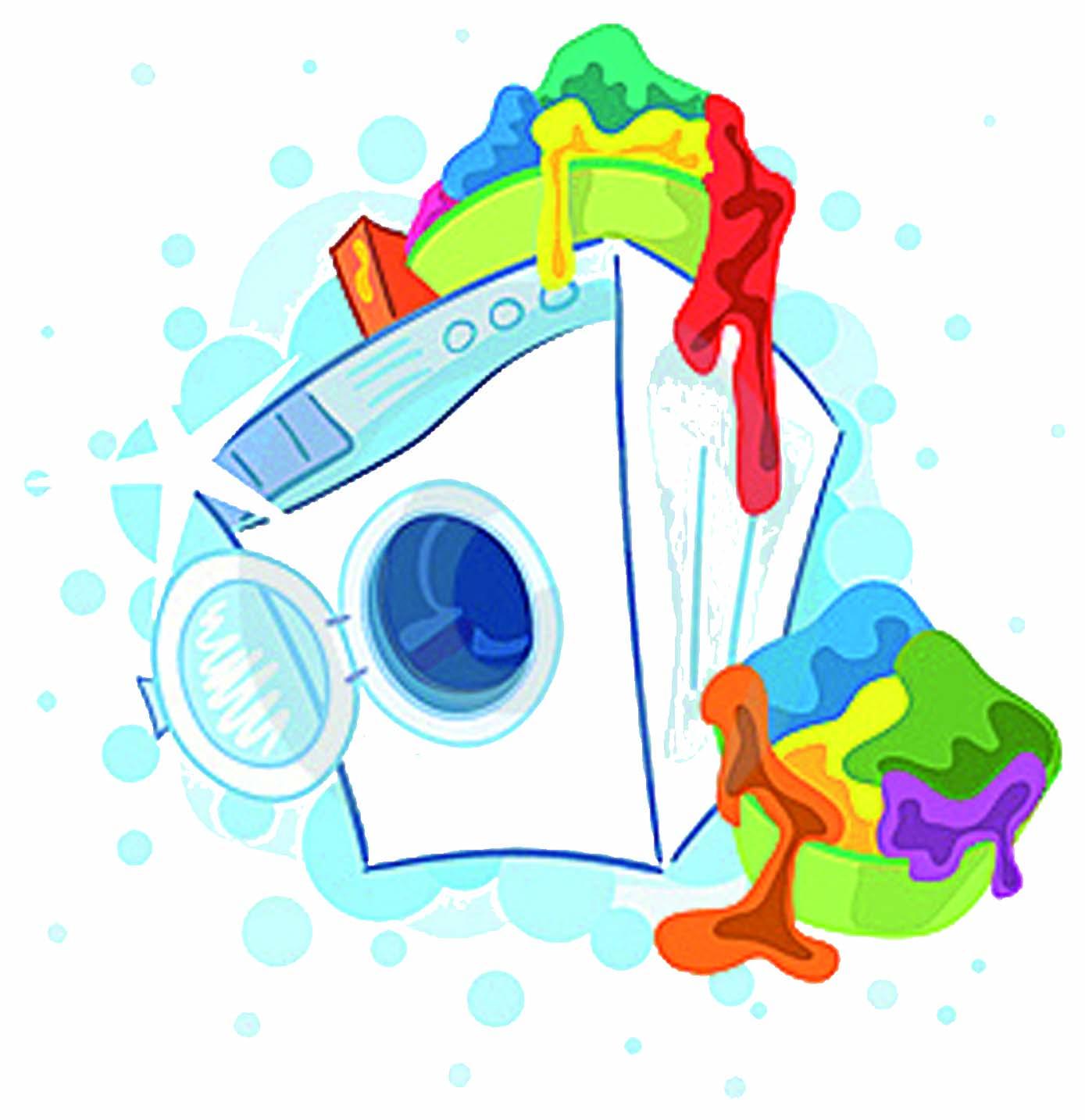 Lavar la ropa related keywords lavar la ropa long tail - Fotos de lavadoras ...