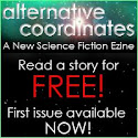 Alternative Coordinates