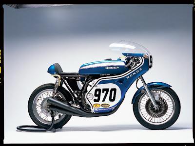 cb750 cafe racer. 1969 Honda CB750