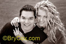 Chris & Heather